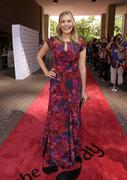 """*ADDS* Elizabeth Olsen @ """"Martha Marcy May Marlene"""" Premiere in Toronto 09/11/11- 55 HQ"""