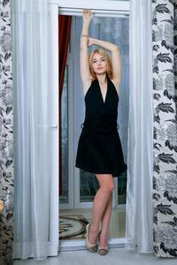 Adele Shaw - Weuda [Zip] 16ghe9n4oe.jpg