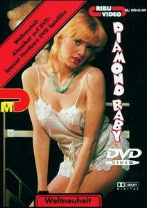 Diamond Baby (1984) XXX DVDRrip MP43