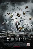 source_code_front_cover.jpg