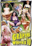 th 948085727 tduid300079 HeyMyGrandmaIsAWhore10 123 149lo Hey My Grandma Is A Whore 10