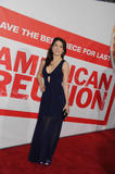 Эли Кобрин, фото 88. Ali Cobrin 'American Reunion' premiere in Los Angeles -19.03.2012, foto 88