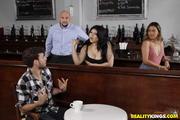 Aliceafter Dark Coffee Shop Confrontation - 2500px - 260X-j6px3cw4ol.jpg