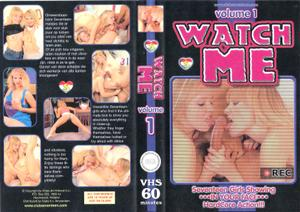 http://img298.imagevenue.com/loc159/th_846487784_WatchMe1cover_123_159lo.jpg