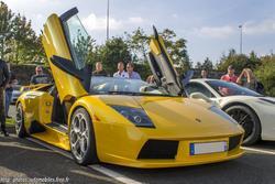 th_408143980_Lamborghini_Murcielago_Roadster_14_122_172lo