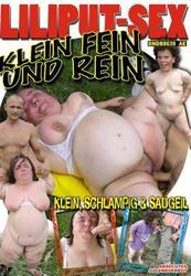 th 456748534 02695955b 123 173lo - Liliput Sex - Klein Fein Und Rein