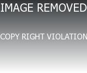 ktr.mompov.e60.cindy.and.amber_cover.jpg