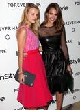 Jessica Alba at InStyle and Forevermark Golden Globes Party in Los Angeles 10th January x27
