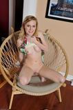 Amanda Bryant - Amateur 1e5shwrdtss.jpg