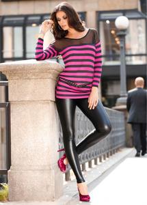 Jacket Victoria Secret