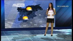 Alice Montagner - Antenna 3 (Italy) Th_874353709_AliceMontagner10_07_17b_7_122_209lo