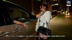 Mesubuta 130401_640_01 世間知らずの女に制裁を!!軽そうな女を狙ったら、やはり淫乱女だった 押切江利
