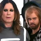 Video: Justin Bieber y Ozzy Osbourne en Comercial de Best Buy