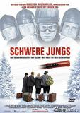 schwere_jungs_front_cover.jpg