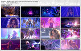 Jennifer Lopez - Dance Again (American Idol 05-10-12) 720p.ts