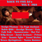 Back To The 80's Vol 4 1984 Th_280984177_BackToThe80sVol41984Book01FrontCesored_123_34lo