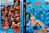 ggg_lucia_denville_das_spermaluder_front_cover.jpg
