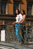 Anna Z & Julia in Postcard from St. Petersburgs56s6faszw.jpg
