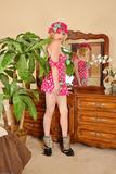 Saphira Knight  -  Babes 3n58fi6dti3.jpg