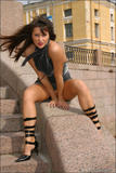 Julia in Streetstylew567tw14tu.jpg