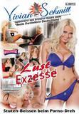 vivian_schmitt_lust_exzesse_front_cover.jpg