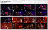 Lady Antebellum - Just A Kiss (2011 CMT Music Awards 06-08) [720p added]