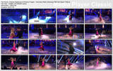 Chelsie Hightower - Viennese Waltz (Dancing With the Stars s14e06) 720p.ts
