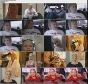 Anna Nicole Smith - The Anna Nicole Show s1ep10