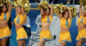 th_808009525_1120510_OAKvsSD_MN_329__nfl