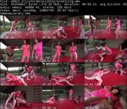 th_014993536_tduid5035_s6821_2rilynnraeroxiiblairwrestling_s_123_451lo.jpg