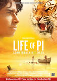 life_of_pi_schiffbruch_mit_tiger_front_cover.jpg