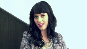 http://img298.imagevenue.com/loc458/th_944777135_KatyPerry_NylonTv_hd1080p.avi_000003033_122_458lo.jpg