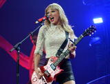 Taylor Swift - Red Tour - Glendale, Arizona 05/28/2013