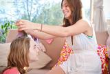 Aletta & Klara [Zip]b55iachwbp.jpg
