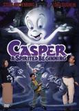 casper_wie_alles_begann_front_cover.jpg