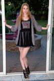 Ela Darling - Uniforms 2h6l82fotid.jpg