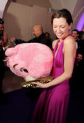 th_89953_Tikipeter_Margo_Stilley_Surrealist_Ball_In_Aid_Of_NSPCC_007_123_481lo.jpg