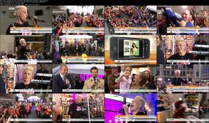 Pink - Today Show Concert Series [09-18-12] (1080i)