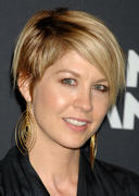 Дженна Эльфман, фото 515. Jenna Elfman 24 Hour Plays in Santa Monica, June 18, foto 515
