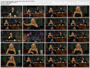 Chelsea Handler -- Late Night with Jimmy Fallon (2011-05-09)