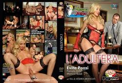 th 894869695 tduid300079 LAdultera.2011DVDRip 123 562lo L Adultera