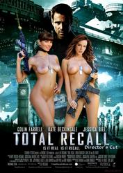 th 113692732 Total Recall 2012 movie poster frankyboy 123 565lo Jessica Biel Nude Fake and Sex Picture