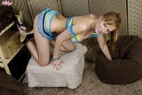 Carmen Gemini in Naughty Girle42bedqpmg.jpg