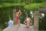 Vika & Karina in Reflectionv5hcdwjhw3.jpg