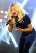 Rita Ora Performing at Radio 1Xtra Live in Manchester 13th November x18