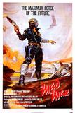 mad_max_front_cover.jpg