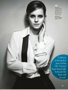 http://img298.imagevenue.com/loc598/th_079123243_Emma_Watson_Glamour_Magazine_UK_October_2012_4_122_598lo.jpg