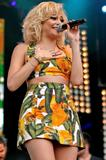ADDS Pixie Lott | Performance @ Chester Rocks Festival | June 17 | 15 pics + 23