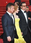 th_90456_Tikipeter_Jessica_Chastain_The_Tree_Of_Life_Cannes_027_123_64lo.jpg