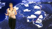 Marie-Pierre Mouligneau miss météo 2012 Th_083216496_laune_13_06_2012_01_122_79lo